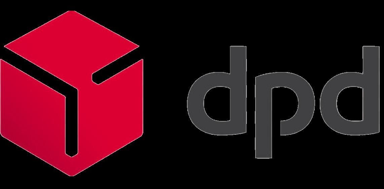 Deutscher Paketdienst